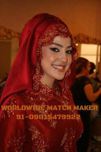 muslim singles in high bridge High bridge's best 100% free muslim dating site meet thousands of single muslims in high bridge with mingle2's free muslim personal ads and chat rooms our network of muslim men and women in high bridge is the perfect place to make muslim friends or find a muslim boyfriend or girlfriend in high bridge.