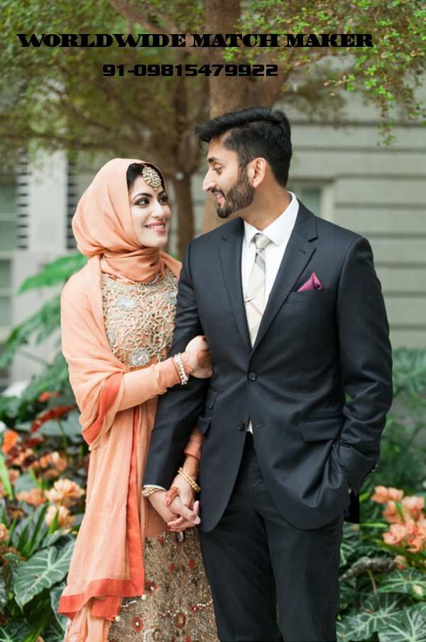 east boothbay muslim singles Muslim dating in ab, canada muslim female seeking a female friend : available only to decent muslim man looking for a decent muslim lady : available only.