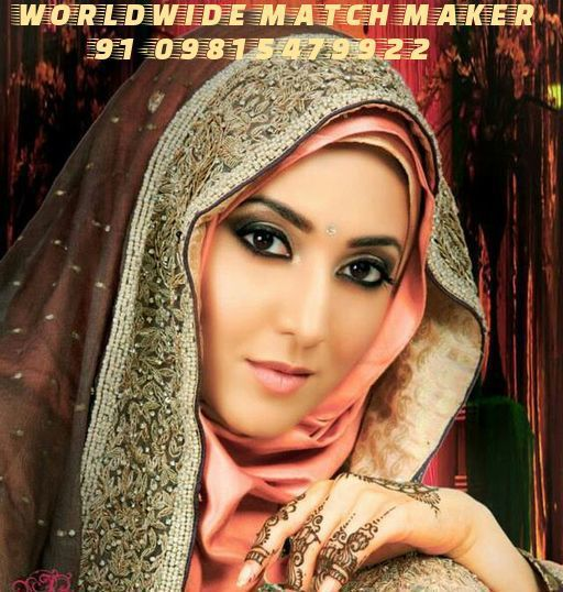 muslim singles in east millsboro Search for local single big beautiful women in millsboro online dating brings singles together who may never otherwise meet it's a big world and the bbpeoplemeetcom community wants to help you connect with singles in your area.