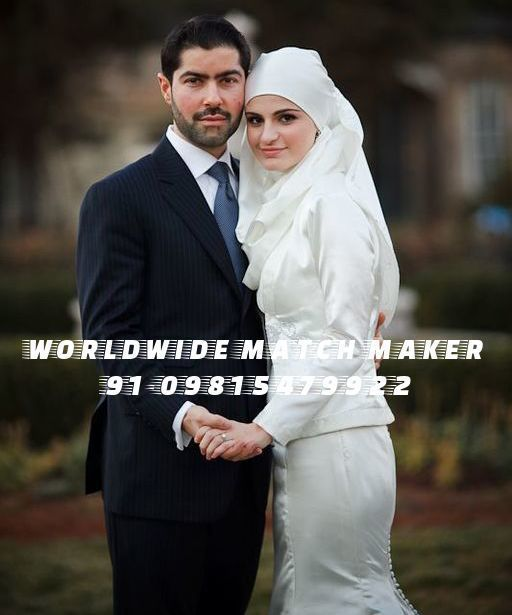 muslim singles in east corinth East corinth, vt 05040 real estate overview research home values, real estate market trends, schools, community info, neighborhoods, and homes for sale on truliacom.