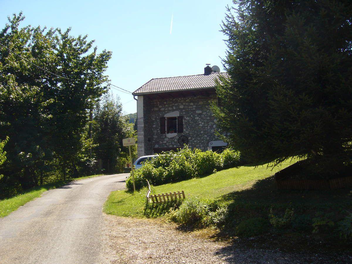 Beauchâtel
