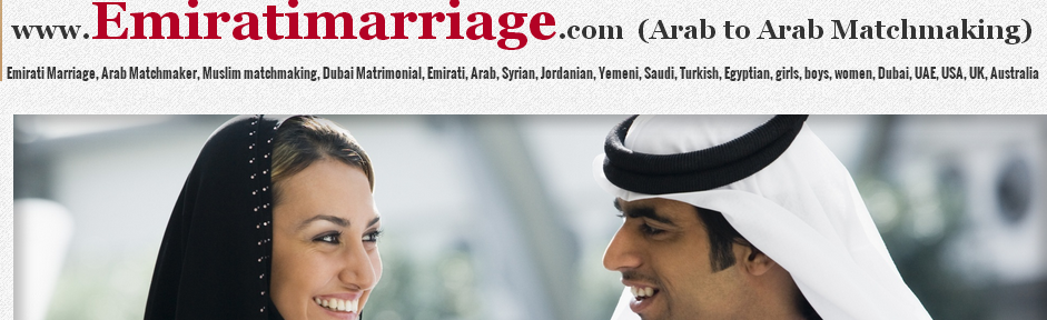 LoveHabibi - Arab & Muslim Dating and Marriage
