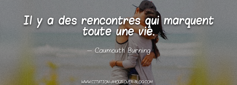 Favori Citation Amour - Les Plus Belles Citations d'Amour - Citation  XN86