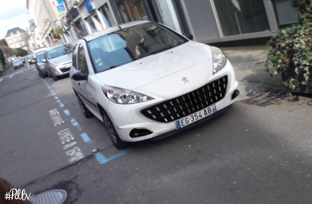 Peugeot 206++ : l'ultime retour
