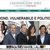 Meme - Huffington Post, la linea editoriale