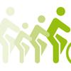 15/06 Balade familiale en vélo de Rebecq à Hennuyères