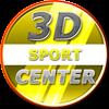 3D SPORT CENTER
