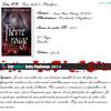 Les Chroniques de MacKayla Lane, tome 2 : Fièvre Rouge de Karen Marie Moning