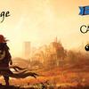 Challenge Milady/ Bragelonne/ Castlemore (illimité)
