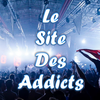 Le Site des Addicts