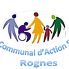 Centre Communal d'Action Sociale de Rognes