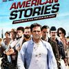 American Stories (BANDE ANNONCE VO 2013) avec Paul Walker, Elijah Wood, Matt Dillon, Brendan Fraser (Pawn Shop Chronicles)