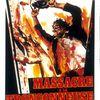 Massacre à la tronçonneuse (BANDE ANNONCE + 1 EXTRAIT VOST 1974) de Tobe Hooper (The Texas Chainsaw Massacre)