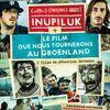INUPILUK + LE FILM QUE NOUS TOURNERONS AU GROENLAND disponibles sur Télérama.fr pendant une semaine