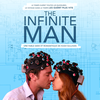 The Infinite Man - Bande-annonce - La fable romantico-geek aujourd'hui en e-Cinema !