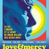Love & Mercy, la véritable histoire de Brian Wilson des Beach Boys (FEATURETTE VOST) 01 07 2015