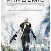 PANDEMIC (BANDE ANNONCE VF) En DVD, Blu-ray et VoD le 25 mai 2016 avec Rachel Nichols, Alfie Allen, Missi Pyle