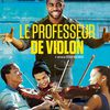 Le professeur de violon (BANDE ANNONCE VOST) de Sérgio Machado - Le 22 juin 2016 au cinéma (Tudo que Aprendemos Juntos)