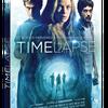 TIME LAPSE (BANDE ANNONCE VOST) En DVD, Blu-Ray et VOD le 20 juillet 2016 avec Danielle Panabaker, Matt O'Leary, George Finn