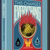 THIS CHANGES EVERYTHING (BANDE ANNONCE VOST) de Avi Lewis - En DVD et VOD le 6 septembre 2016