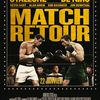 Match retour (BANDE ANNONCE VF et VOST 2013) avec Sylvester Stallone, Robert de Niro, Kim Basinger (Grudge Match)