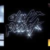 Buzz Story Daft Punk