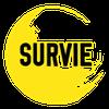Survie Midi Pyrénées
