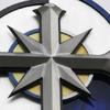 Braderie d'Angers, la Scientologie y sème son gros SEL
