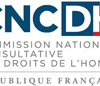CNCDH - Rapport 2016