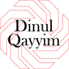 Dinul-Qayyim.over-blog.com