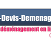 demenagementpascher.over-blog.com