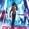Dualed, tome 2 : divided