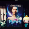 Runes, tome 1 - Ednah Walters
