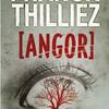 Franck Thilliez : « Adolescent, L'Exorciste m'a traumatisé… »