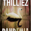 Franck Thilliez / Pandémia