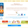 site pour preparer le cap petite enfance