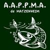 A.A.P.P.M.A de MATZENHEIM