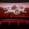 14 OCTOBRE. SOIRÉE-DÉBAT À PALIMPSESTE :     La fin du cinéma ou sa troisième naissance?