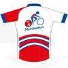 CCF2M (Cyclo Club Fresne-Le-Plan Mesnil-Raoul Montmain)