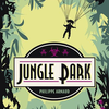 Service presse : Jungle Park de Philippe Arnaud, la critique