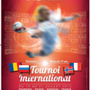 Tournoi International à Cergy
