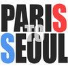 PARIS to SEOUL