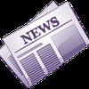 Revue de presse (15/09 au 10/10 2015)
