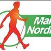 Le blog de la marche nordique de BOURG ST ANDEOL et PIERRELATTE