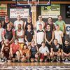 Une équipe de basket enfin créée