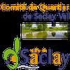 Comité de quartier de Saclay Val d'Albian
