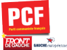 Le Front de Gauche appelle à manifester à quimper le 2 novembre, le PCF appelle à manifester à Carhaix !