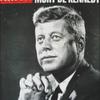 Pour en finir avec le mythe de Kennedy