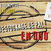Challenge Destockage de PAL en duo, deuxième round!