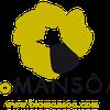 Biomansoâ : des savons de qualité et naturels que toute la famille va  adopter